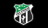 GKS Piomar