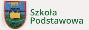 PSP Kąty Opolskie