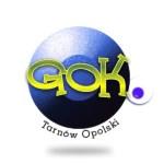 LogoGok-2