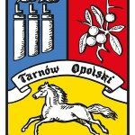 herb-gminy