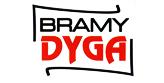 Bramy DYGA