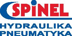 SPINEL Hydraulika-Pneumatyka