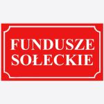 fundusze-soleckie