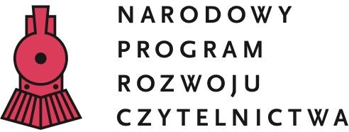 narodowy-program-rozwoju-czytelnictwa