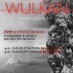 zrób-z-nami-wulkan