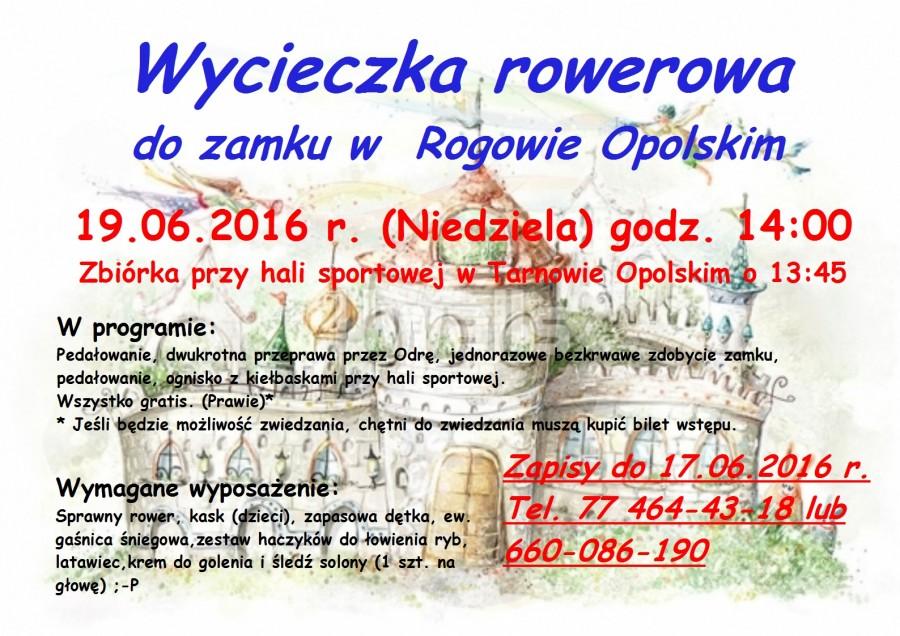 KETA Rogow Opolski 19.06.2016