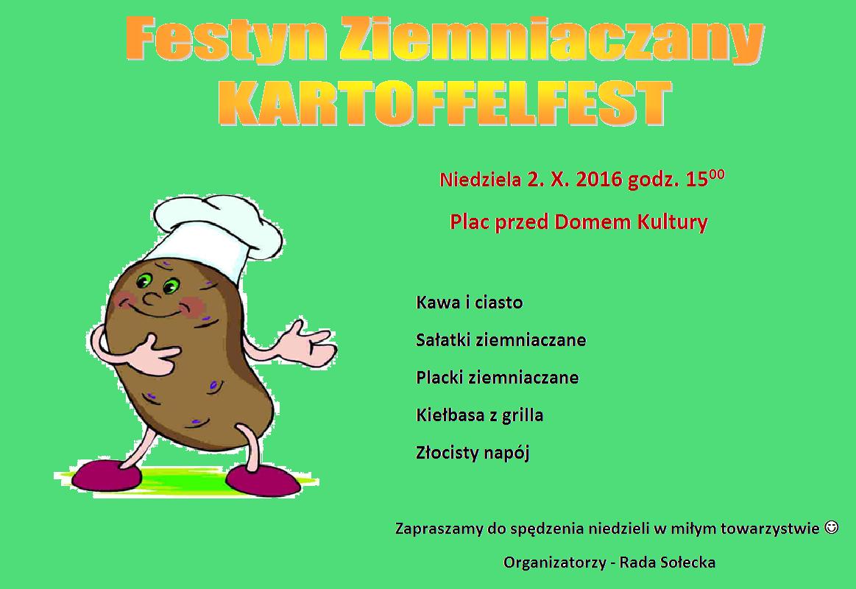 kartoffelfest-2016