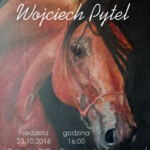 wystawa-malarstwa-pytel
